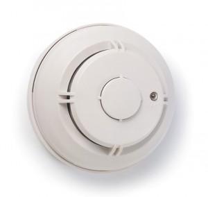 Energy-saving, CMOS design με ειδικό σχεδιασμό για προσθήκη βάσης και εύκολη εγκατάσταση. Άριστη προσαρμογή περιβάλλοντος.