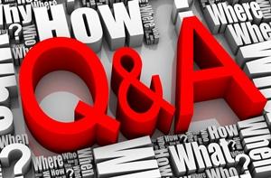 FAQ: Ερωτήσεις – Απαντήσεις για τους συναγερμούς σπιτιού
