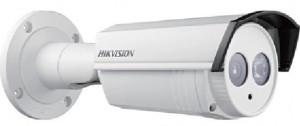 Κάμερα ασφαλείας εξωτερικη DS-2CC12D5S-IT3 HIKVISION