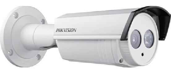 Κάμερα ασφαλείας εξωτερική DS-2CC12D5S-IT3 HIKVISION