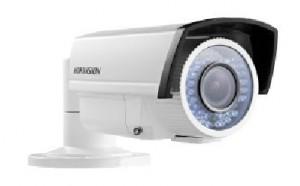 Κάμερα ασφαλείας εξωτερικού χώρου DS-2CE15C2P-VFIR3 HIKVISION