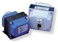 Μετασχηματιστής MT166-30