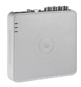 Καταγραφικό HIKVISION DS-7108HWI-SH hardware H.264-MPEG4 hardware