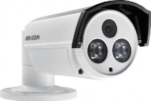 Κάμερα ασφαλείας εξωτερικη DS-2CC12D5S-IT5 HIKVISION
