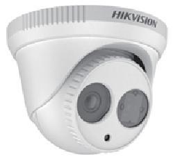 Κάμερα ασφαλείας εξωτερικη DS-2CC52D5S-IT3 HIKVISION