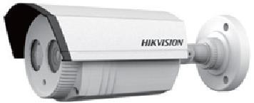 Κάμερα ασφαλείας εξωτερική DS-2CE16C2P-IT3 HIKVISION