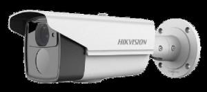 Κάμερα ασφαλείας εξωτερική DS-2CE16D5T-AVFIT3 HIKVISION