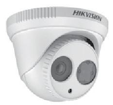 Κάμερα ασφαλείας DS-2CE56C2P-IT3 HIKVISION