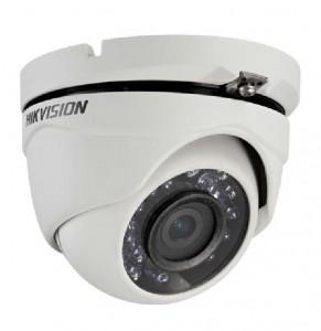 Κάμερα ασφαλείας εξωτερικη DS-2CE56C2T-IRM HIKVISION