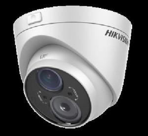 Κάμερα ασφαλείας εξωτερική DS-2CE56D5T-VFIT3 HIKVISION