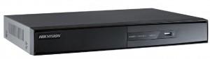 Καταγραφικό HIKVISION DS-7208HGHI-SH HD TVI