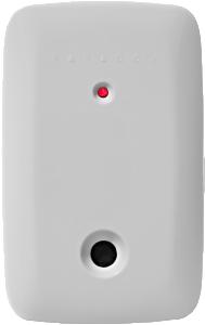 Ασύρματος ανιχνευτής σπασίματος τζαμιού Paradox G550
