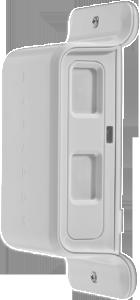Ασύρματος εξωτερικός ψηφιακός ανιχνευτής Paradox NVR780